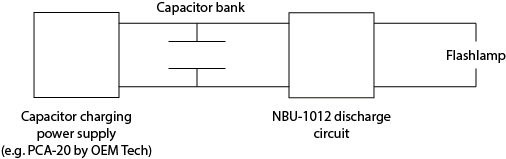 nbu-1012 connections.png